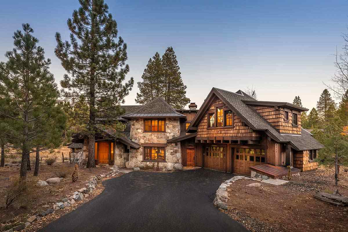 Image for 8413 Jake Teeter, Truckee, CA 96161