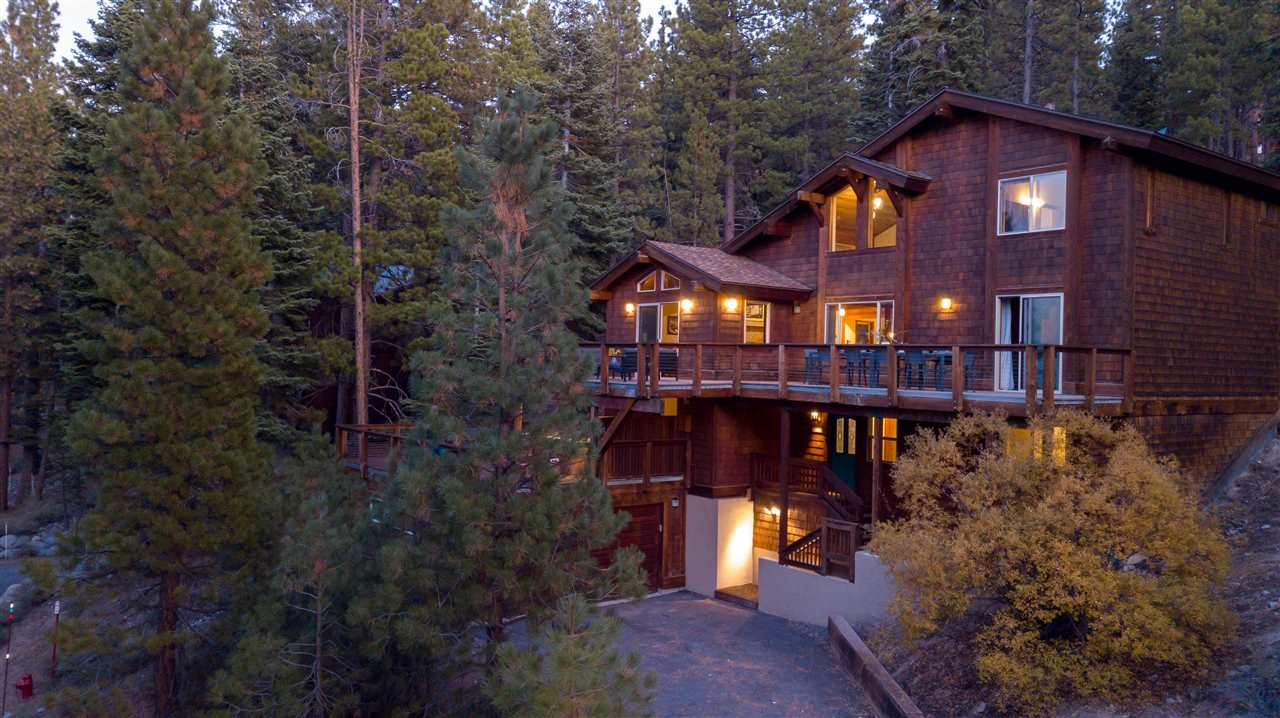 Image for 235 Basque, Truckee, CA 96161