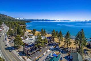 Listing Image 1 for 8308 North Lake Boulevard, Kings Beach, CA 96143
