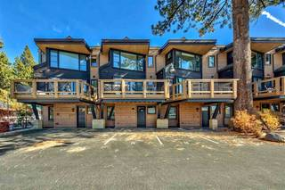 Listing Image 16 for 8308 North Lake Boulevard, Kings Beach, CA 96143
