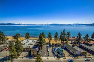 Listing Image 20 for 8308 North Lake Boulevard, Kings Beach, CA 96143