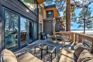 Listing Image 3 for 8308 North Lake Boulevard, Kings Beach, CA 96143