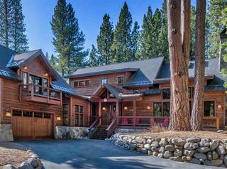 Listing Image 1 for 11226 China Camp Road, Truckee, CA 96161