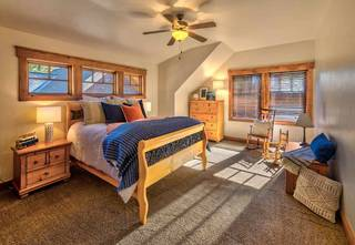 Listing Image 15 for 11226 China Camp Road, Truckee, CA 96161
