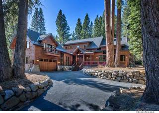 Listing Image 17 for 11226 China Camp Road, Truckee, CA 96161