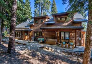 Listing Image 2 for 11226 China Camp Road, Truckee, CA 96161