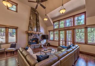 Listing Image 5 for 11226 China Camp Road, Truckee, CA 96161