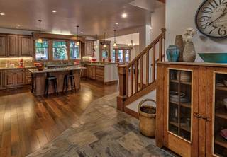 Listing Image 7 for 11226 China Camp Road, Truckee, CA 96161