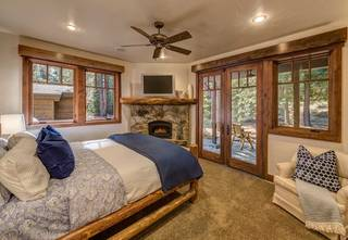 Listing Image 9 for 11226 China Camp Road, Truckee, CA 96161