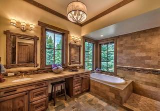 Listing Image 12 for 2302 Overlook Place, Truckee, CA 96161