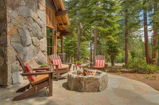 Listing Image 20 for 2302 Overlook Place, Truckee, CA 96161