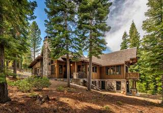 Listing Image 2 for 2302 Overlook Place, Truckee, CA 96161