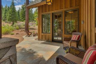 Listing Image 6 for 2302 Overlook Place, Truckee, CA 96161