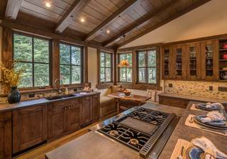 Listing Image 9 for 2302 Overlook Place, Truckee, CA 96161