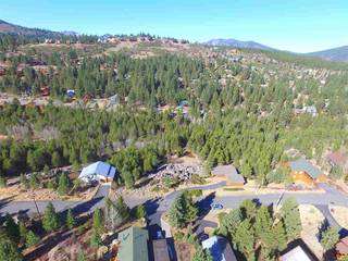 Listing Image 1 for 13439 Hillside Drive, Truckee, CA 96161