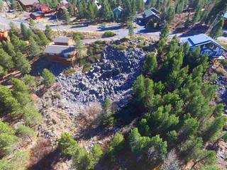 Listing Image 5 for 13439 Hillside Drive, Truckee, CA 96161