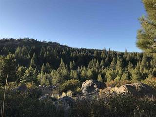 Listing Image 6 for 13439 Hillside Drive, Truckee, CA 96161