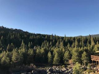 Listing Image 7 for 13439 Hillside Drive, Truckee, CA 96161