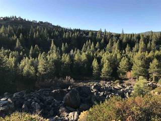Listing Image 8 for 13439 Hillside Drive, Truckee, CA 96161