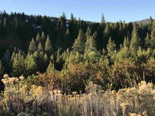 Listing Image 9 for 13439 Hillside Drive, Truckee, CA 96161