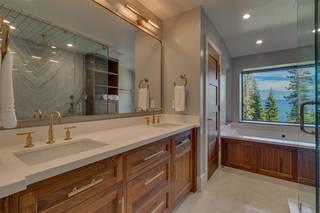 Listing Image 14 for 3149 West Lake Boulevard, Homewood, CA 96141