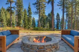 Listing Image 2 for 3149 West Lake Boulevard, Homewood, CA 96141