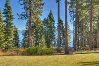 Listing Image 4 for 3149 West Lake Boulevard, Homewood, CA 96141
