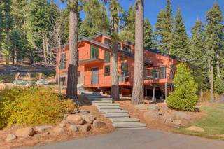 Listing Image 5 for 3149 West Lake Boulevard, Homewood, CA 96141