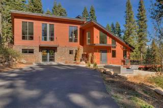 Listing Image 7 for 3149 West Lake Boulevard, Homewood, CA 96141
