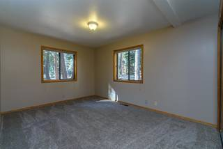 Listing Image 11 for 4520 Piney Wood Road, Carnelian Bay, CA 96140