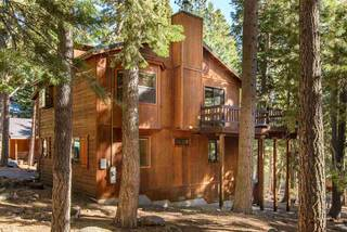 Listing Image 13 for 4520 Piney Wood Road, Carnelian Bay, CA 96140