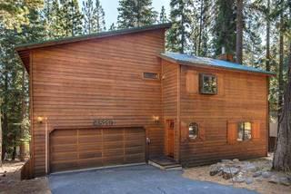 Listing Image 2 for 4520 Piney Wood Road, Carnelian Bay, CA 96140