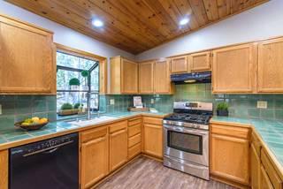 Listing Image 4 for 4520 Piney Wood Road, Carnelian Bay, CA 96140