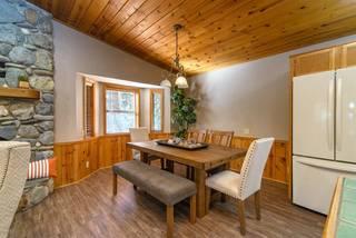 Listing Image 5 for 4520 Piney Wood Road, Carnelian Bay, CA 96140