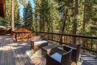 Listing Image 7 for 4520 Piney Wood Road, Carnelian Bay, CA 96140