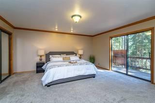 Listing Image 8 for 4520 Piney Wood Road, Carnelian Bay, CA 96140