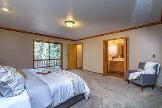 Listing Image 9 for 4520 Piney Wood Road, Carnelian Bay, CA 96140