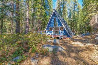 Listing Image 1 for 51144 Conifer Drive, Soda Springs, CA 95728