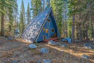 Listing Image 16 for 51144 Conifer Drive, Soda Springs, CA 95728