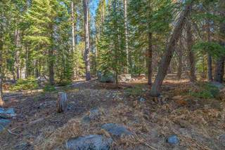 Listing Image 17 for 51144 Conifer Drive, Soda Springs, CA 95728
