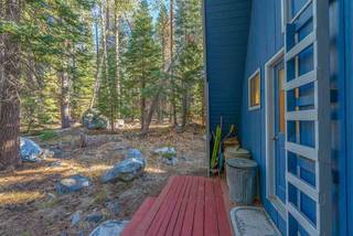 Listing Image 18 for 51144 Conifer Drive, Soda Springs, CA 95728