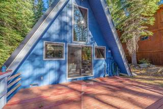 Listing Image 2 for 51144 Conifer Drive, Soda Springs, CA 95728