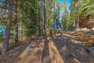 Listing Image 3 for 51144 Conifer Drive, Soda Springs, CA 95728