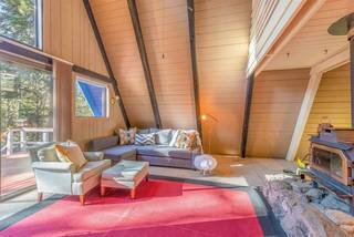 Listing Image 5 for 51144 Conifer Drive, Soda Springs, CA 95728