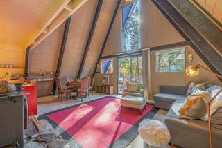 Listing Image 6 for 51144 Conifer Drive, Soda Springs, CA 95728