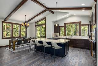Listing Image 1 for 7675 Aaron Avenue, Tahoe Vista, CA 96148-0000