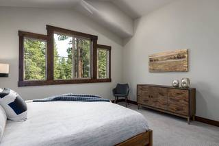 Listing Image 11 for 7675 Aaron Avenue, Tahoe Vista, CA 96148-0000