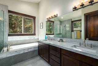 Listing Image 14 for 7675 Aaron Avenue, Tahoe Vista, CA 96148-0000