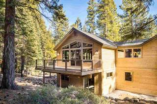Listing Image 20 for 7675 Aaron Avenue, Tahoe Vista, CA 96148-0000