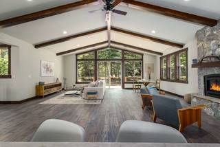 Listing Image 2 for 7675 Aaron Avenue, Tahoe Vista, CA 96148-0000